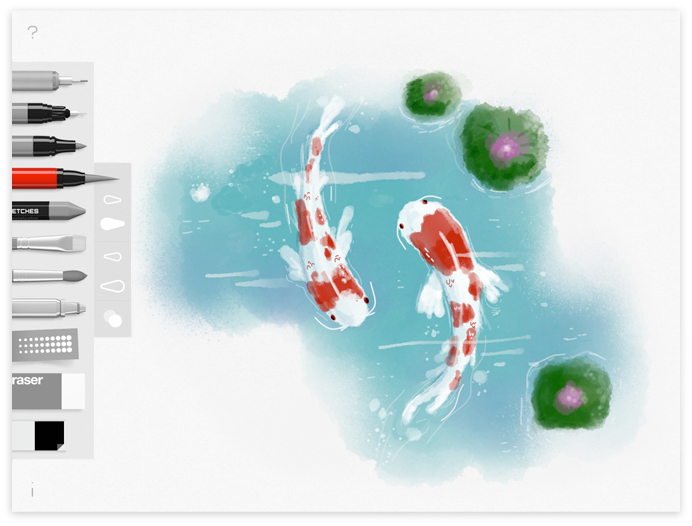 sketches-UI2.png